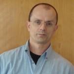 Author - Allen Williams